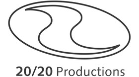 20/20 Productions