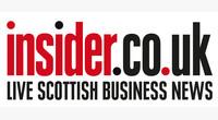 Insider.co.uk