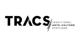 TRACS