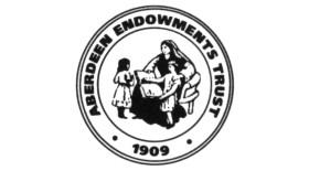 Aberdeen Endowments Trust
