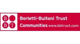 Borletti-Buitoni Trust