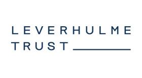 Leverhume Trust