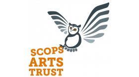Scops Arts Trust