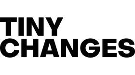 Tiny Changes